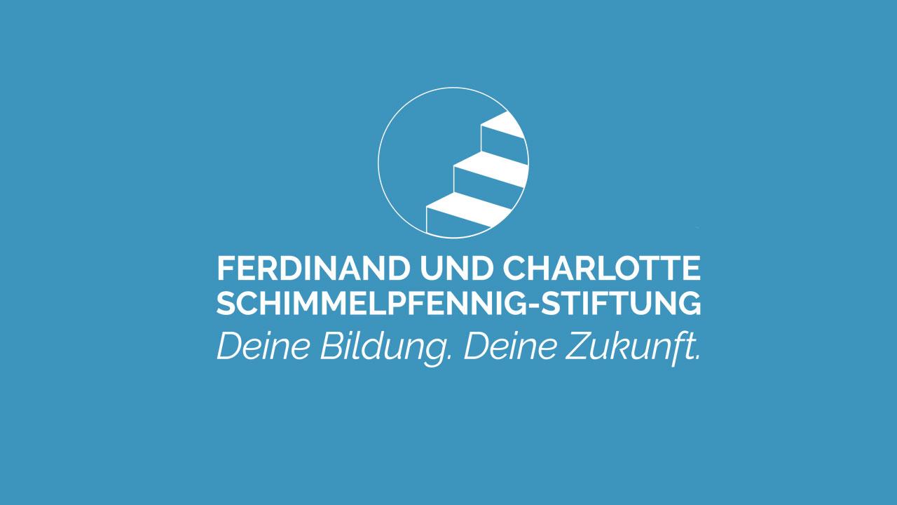 Schimmelpfennig Stiftung