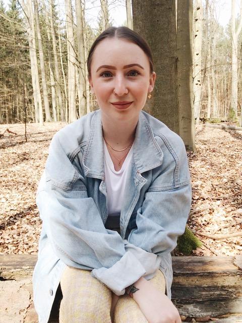 Anastasia Awerjanow